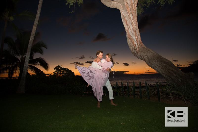 Maui Love-512