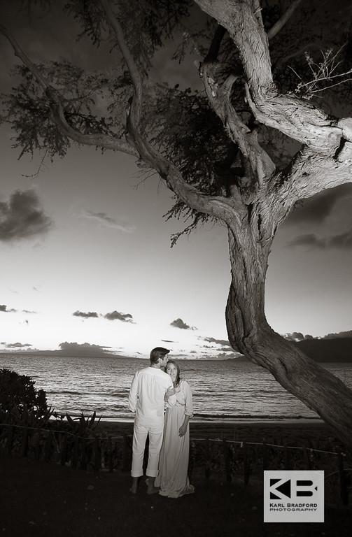 Maui Love-482