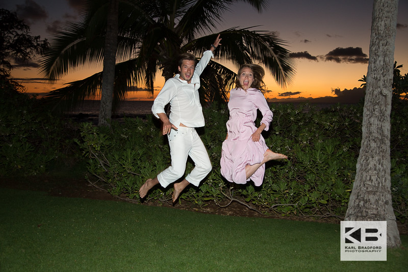 Maui Love-507