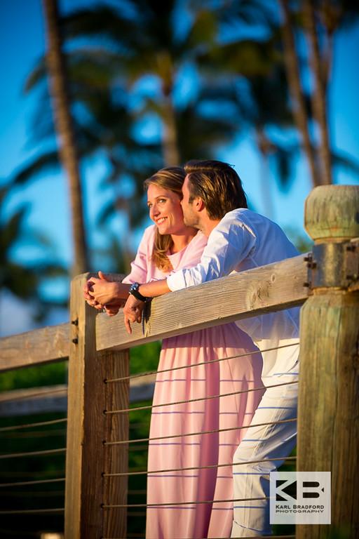 Maui Love-258