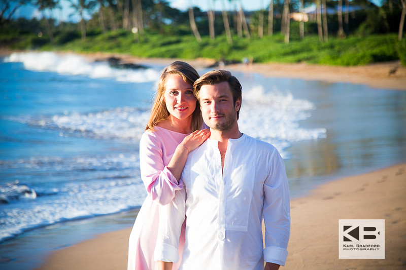 Maui Love-145