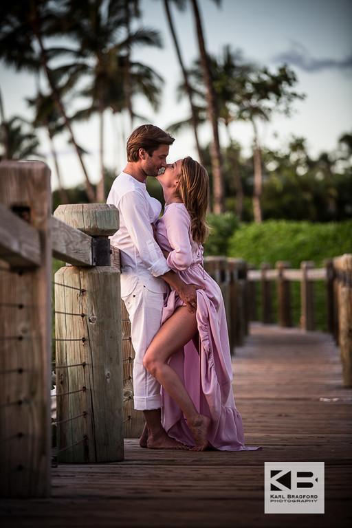 Maui Love-284