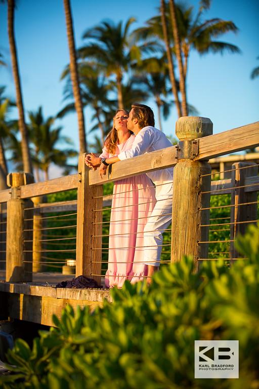 Maui Love-264