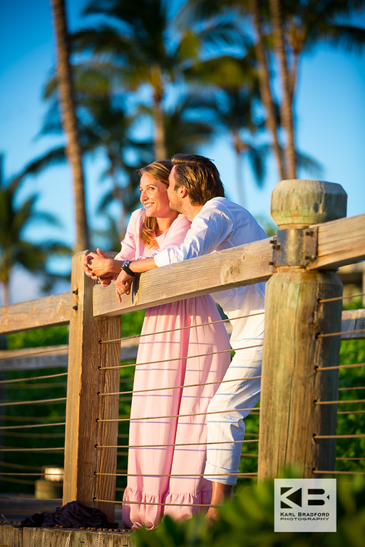 Maui Love-253