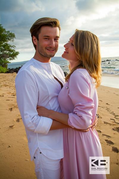Maui Love-14