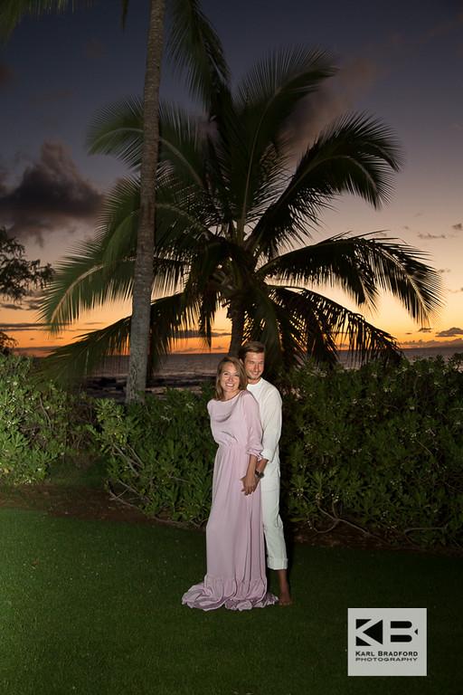 Maui Love-496