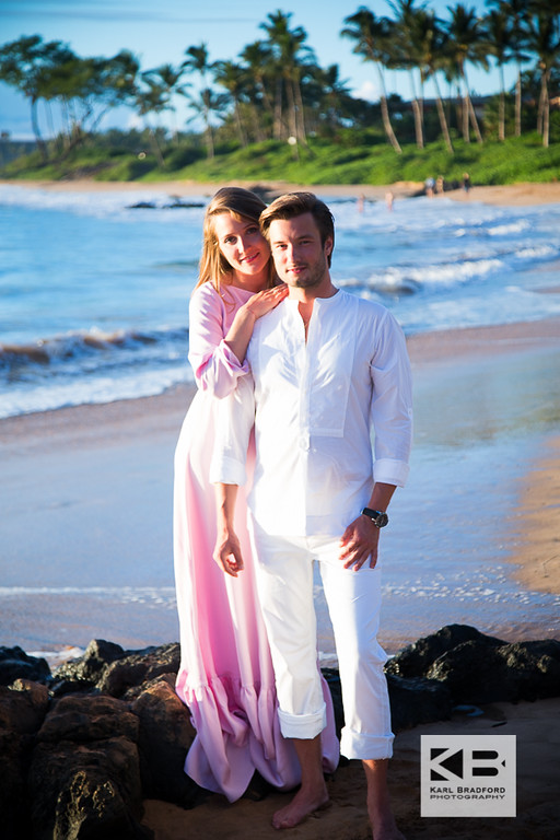 Maui Love-147
