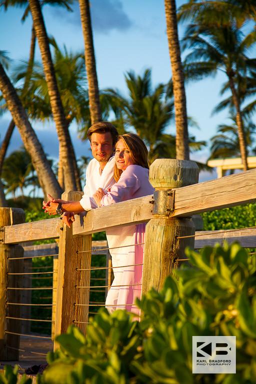 Maui Love-279