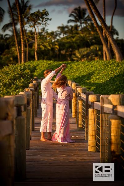 Maui Love-217