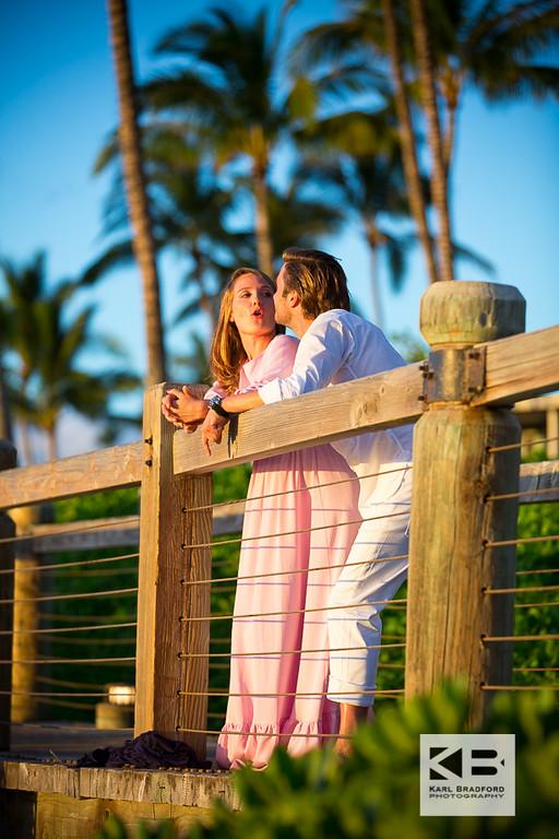 Maui Love-261