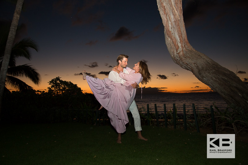 Maui Love-515