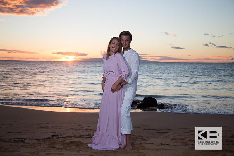 Maui Love-331