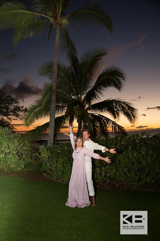Maui Love-503