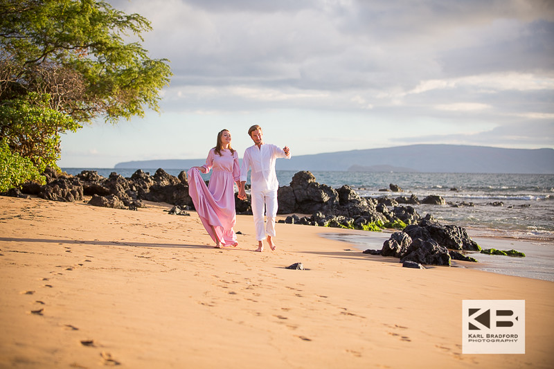 Maui Love-34