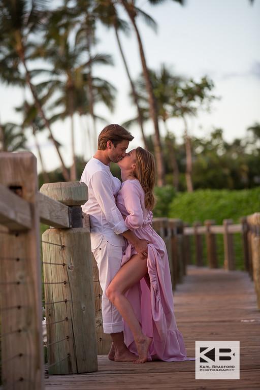 Maui Love-293