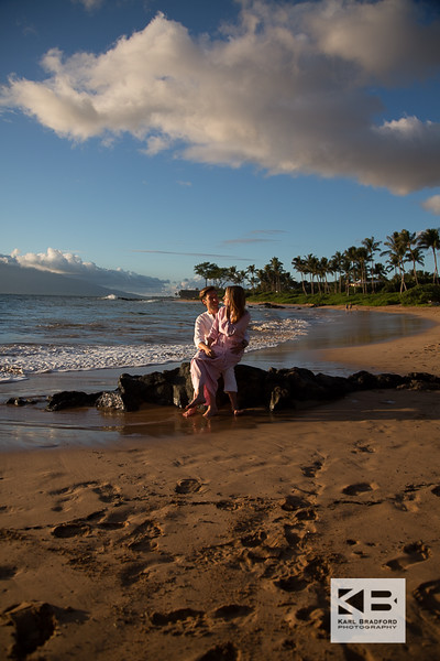 Maui Love-81