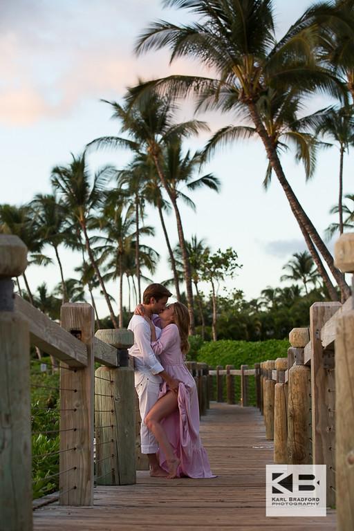 Maui Love-298