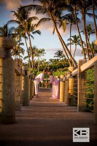 Maui Love-202