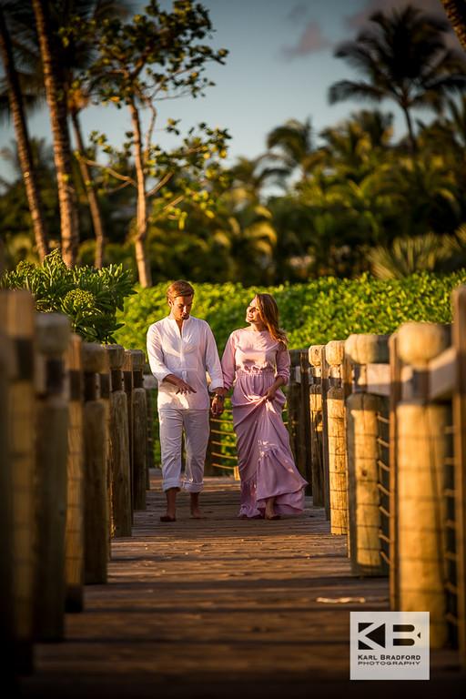 Maui Love-172