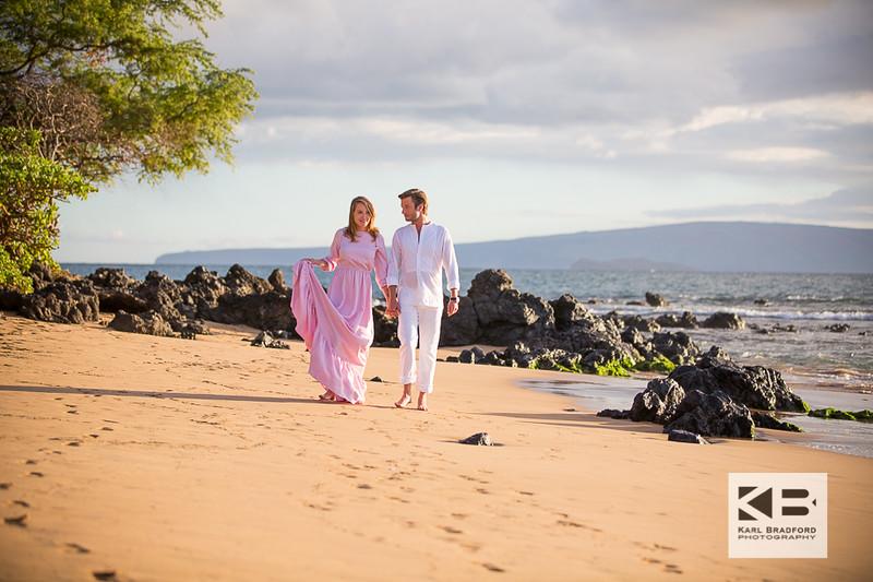 Maui Love-33