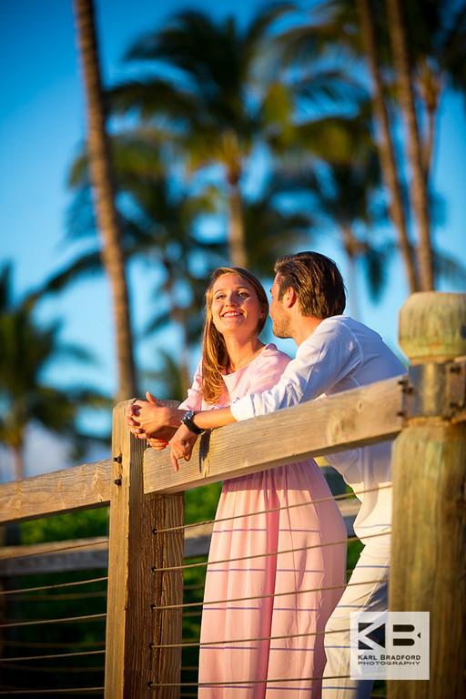 Maui Love-244