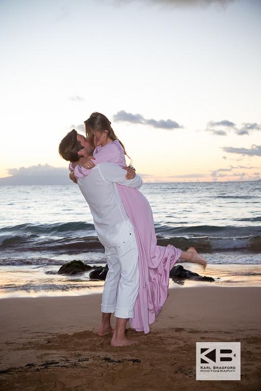 Maui Love-410