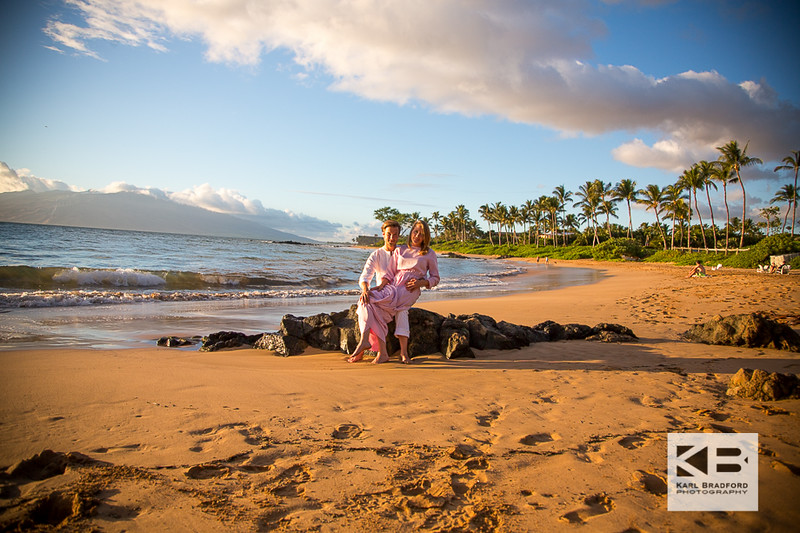 Maui Love-111