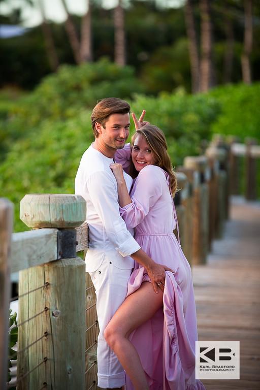 Maui Love-311