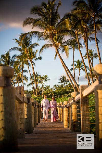 Maui Love-177