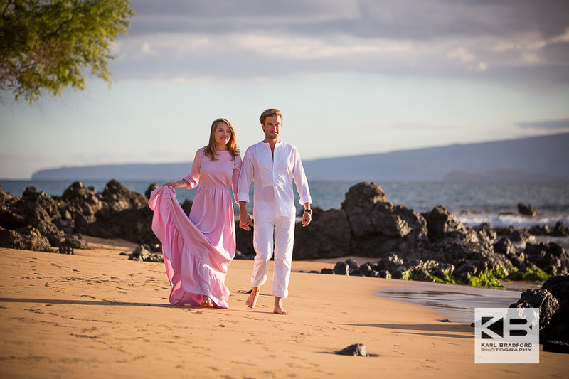 Maui Love-31