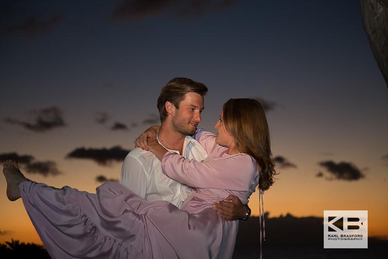 Maui Love-518