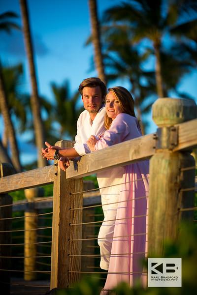 Maui Love-240