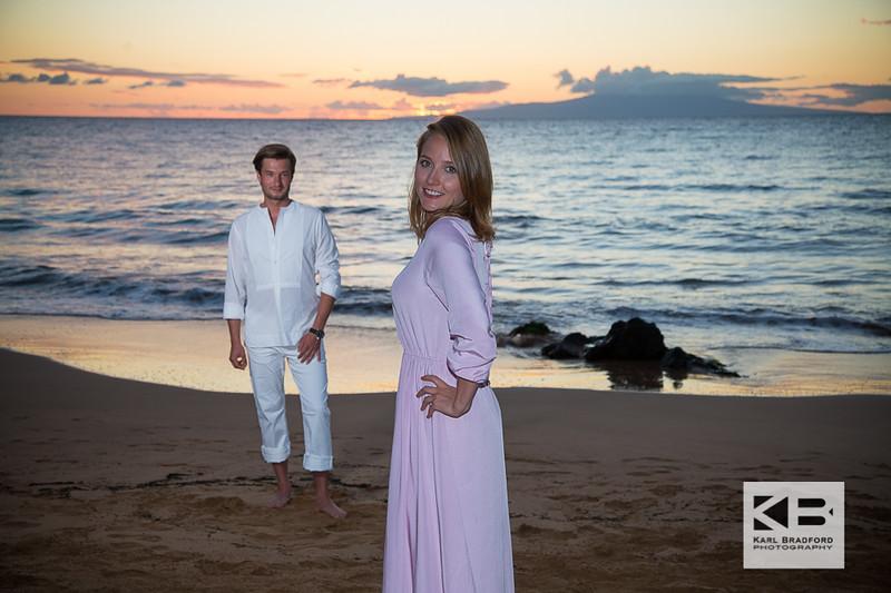 Maui Love-346