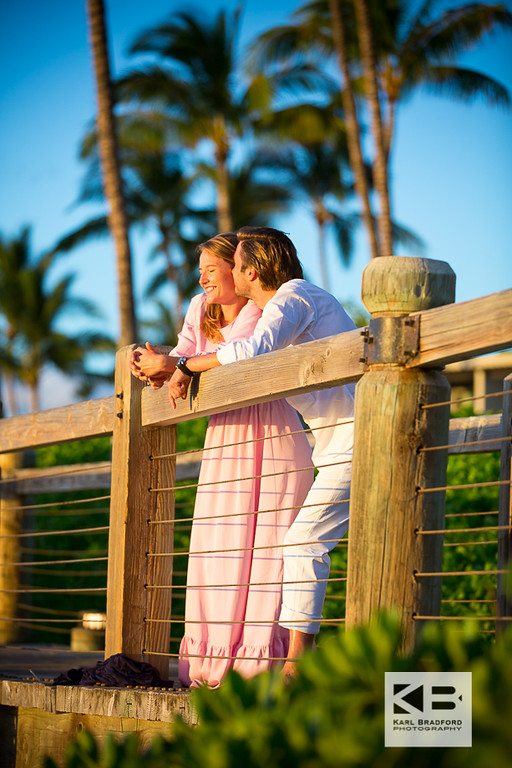 Maui Love-254