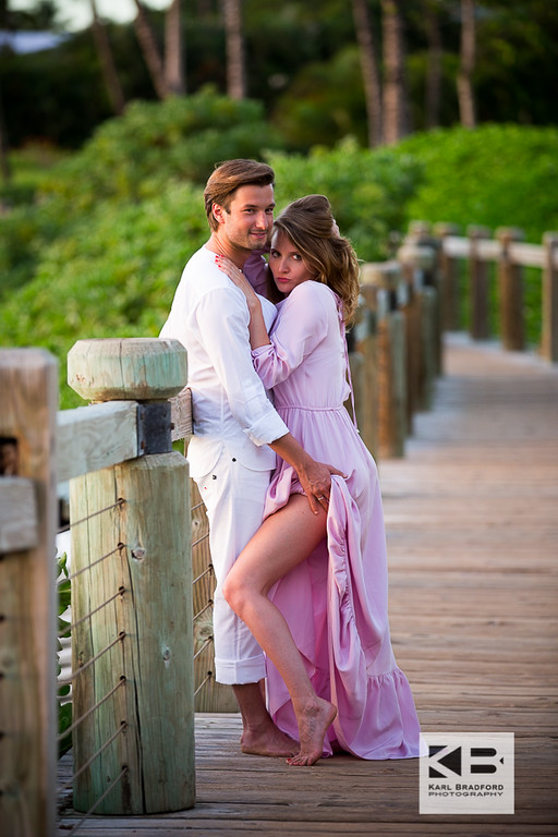 Maui Love-301