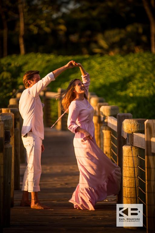Maui Love-227