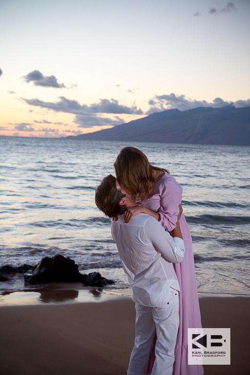 Maui Love-388