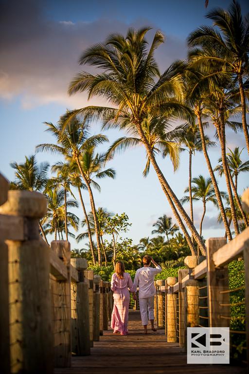 Maui Love-169