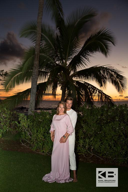 Maui Love-492