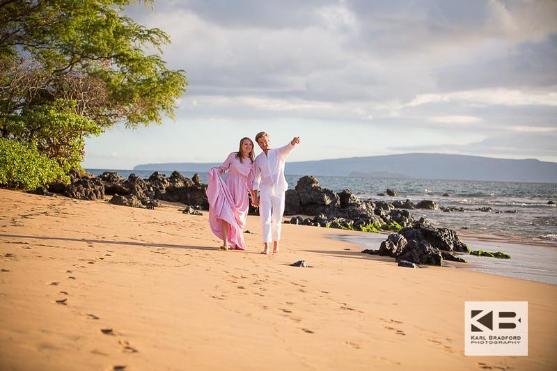 Maui Love-36
