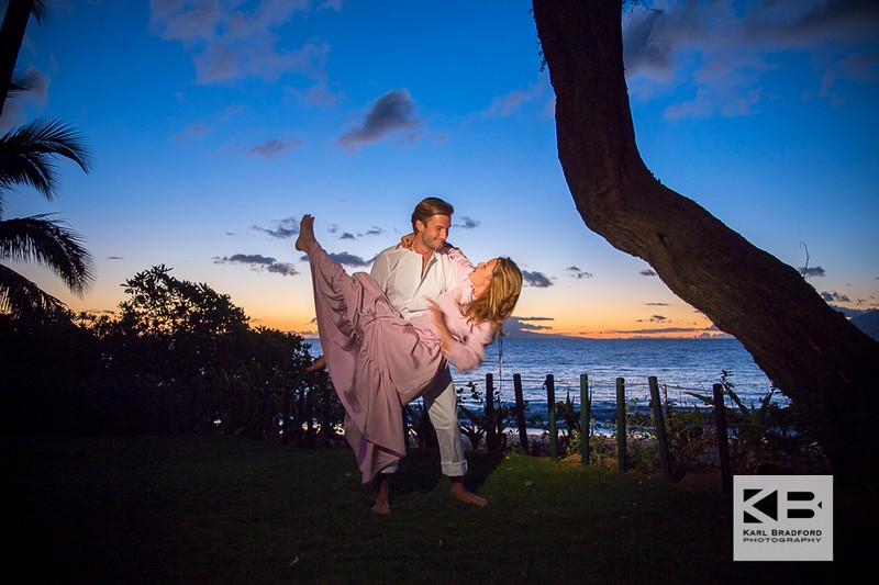 Maui Love-524