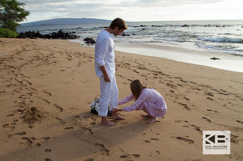 Maui Love-6