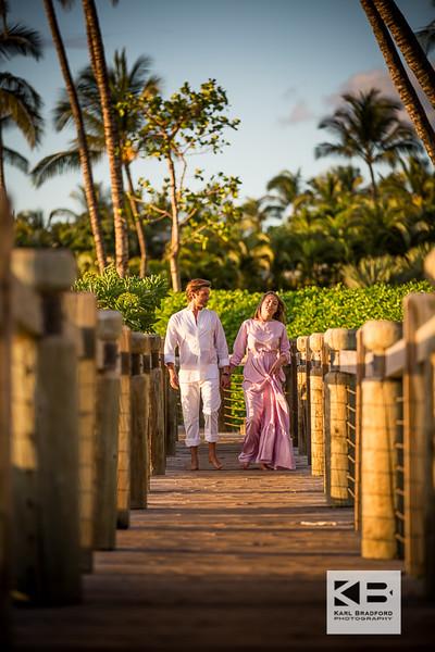 Maui Love-174