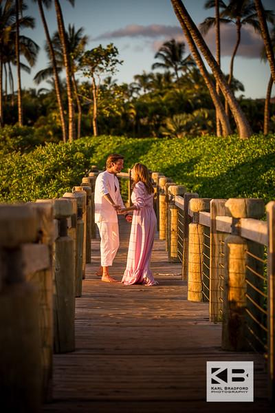 Maui Love-220