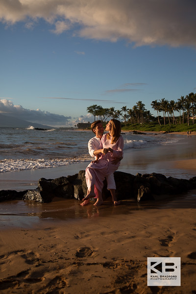 Maui Love-80