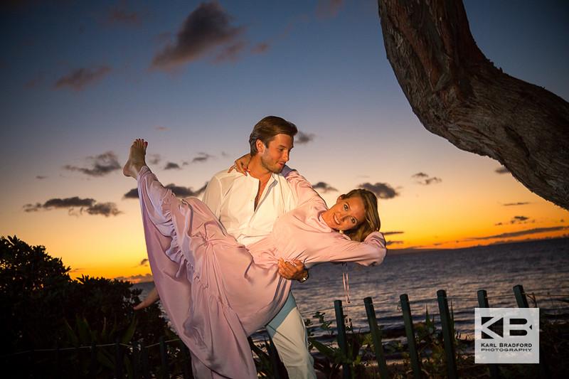 Maui Love-519