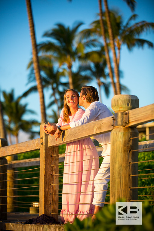 Maui Love-246