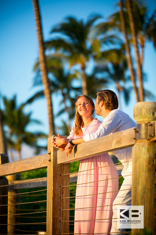 Maui Love-245