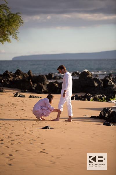 Maui Love-45