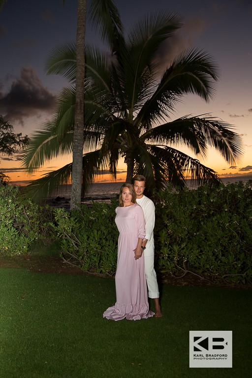 Maui Love-495